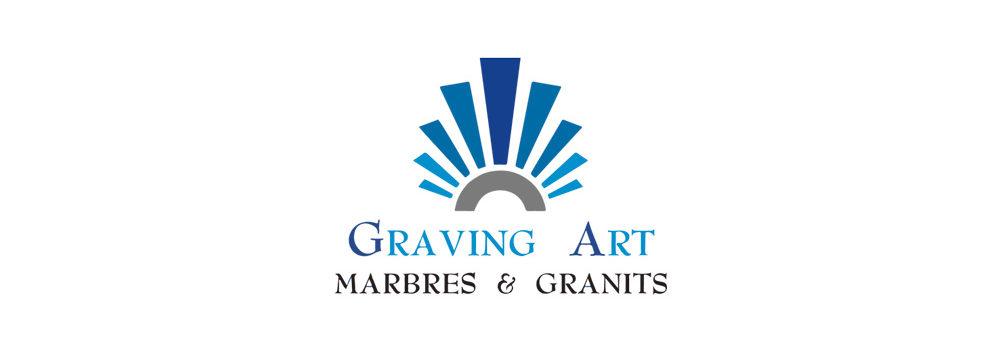 GRAVINGART